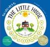 英日CD付 英語絵本 ちいさいおうち THE LITTLE HOUSE