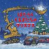 はたらくくるまたちのクリスマス