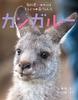 教科書にのってるどうぶつの赤ちゃん(2) カンガルー