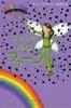 レインボーマジック4 みどりの妖精ファーン