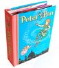 Peter Pan(ピーターパン洋書版)