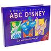 ABC Disney(ABCディズニー洋書版)