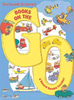 Richard Scarry's Books on the Go [スキャリーおじさん](洋書)
