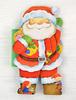 サンタさんのクリスマス アドベント・カレンダーつき