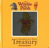 Winnie the Pooh MOVINGBOOK