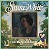Snow White and the Seven Dwarfs MOVINGBOOK
