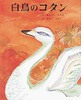 白鳥のコタン