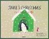ジェイクのクリスマス