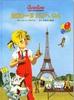 カロリーヌ パリへ いく