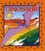 Dinosaur(きょうりゅうものがたり)