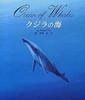クジラの海 Ocean of Whales