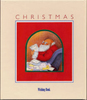 Christmas(クリスマス サンタクロース編)