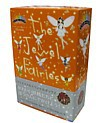 レインボーマジック第4シリーズ 宝石の妖精 クリスマスボックス