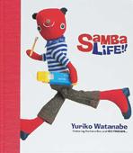 Samba Life!! サンバライフ