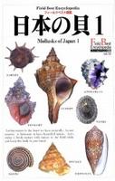 日本の貝1
