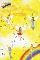 レインボーマジック第3シリーズ(7冊セット)