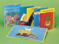 ワイルドスミスの絵本 5巻セット