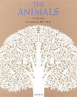 どうぶつたち—THE ANIMALS