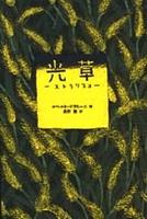 光草(ストラリスコ)