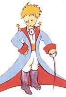 岩波世界児童文学集 星の王子さま