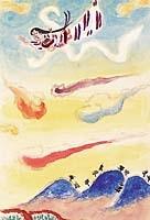 岩波世界児童文学集 わらしべ長者 日本の民話二十二編