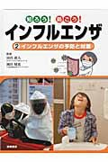 インフルエンザの予防と対策