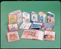教科書にでてくる日本の名作童話(第1期) 全20