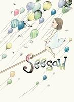 Seesaw (シーソー)