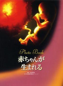 見たい聞きたい恥ずかしくない!性の本(5) 赤ちゃんが生まれる