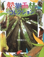 ふしぎコレクション (7) 熱帯雨林のコレクション