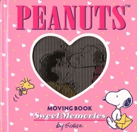 Sweet Memories MOVINGBOOK