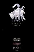 闇の戦い (3) 灰色の王