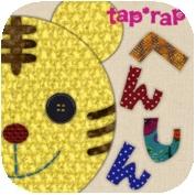 (デジタル)tap*rapへんしん