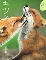 北国からの動物記(2) キツネ