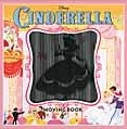 CINDERELLA MOVINGBOOK