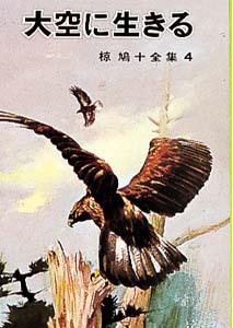 椋鳩十全集(4) 大空に生きる