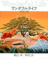 ワンダフルライフ 地球の詩