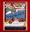ABC旅の絵本