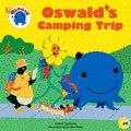 Oswald's Camping Trip