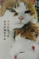 (新書版)ママになったネコの海ちゃん