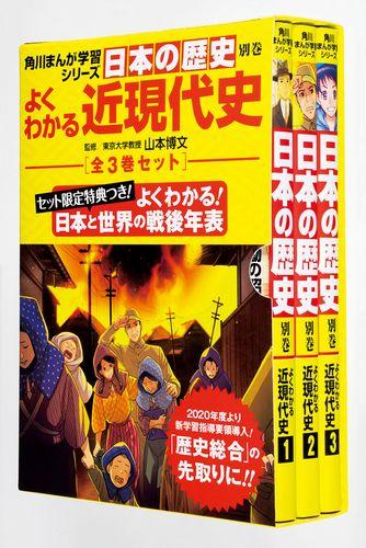 の 歴史 表 日本 年