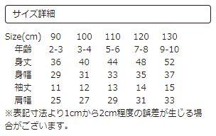 (100)柳原良平 Tシャツ かお かお どんなかお商品画像