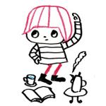 たんじあきこ(Tanji Akiko)