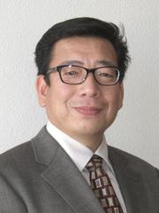 くすのき しげのり(Kusunoki Shigenori)