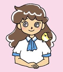 本田 恵子(ほんだけいこ)