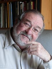 ロベルト・インノチェンティ(Roberto Innocenti)