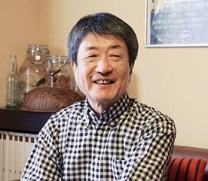 佐々木 マキ(ささきまき)