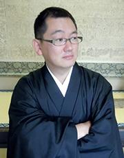 中川 学(なかがわ)