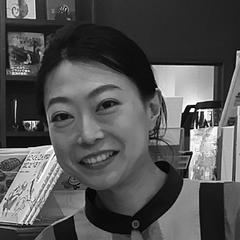 みやこし あきこ(Akiko Miyakoshi)