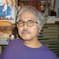 伊藤 秀男(いとうひでお)